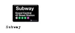 Foro gratis : Angels Life Subway10