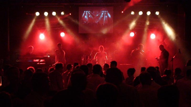 saint-amand - 10 juillet 2010 Dsc00216