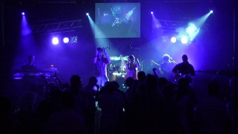 saint-amand - 10 juillet 2010 Dsc00218