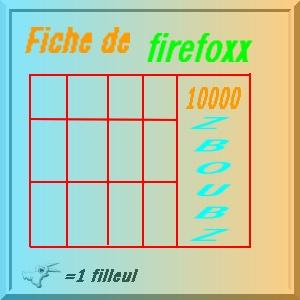 Fiche de firefoxx A_bmp10