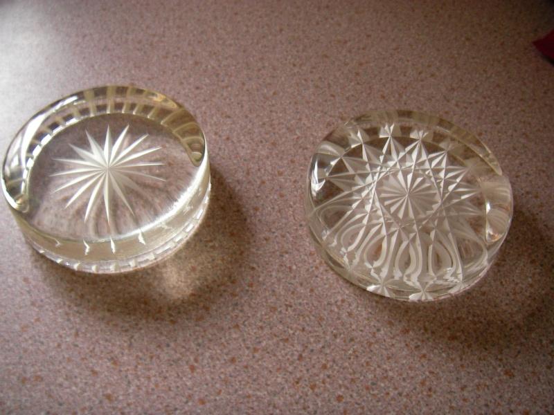 Chance Glass Sany0014