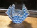 Chance Glass Sany0018