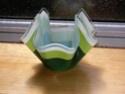 Chance Glass Sany0022