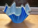 Chance Glass Sany0023