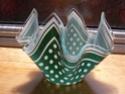 Chance Glass Sany0028