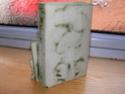 Carn Pottery (Cornwall) Sany0037
