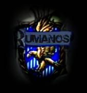 Clan Rumano