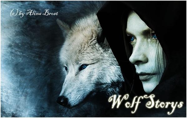 Wolf Storys