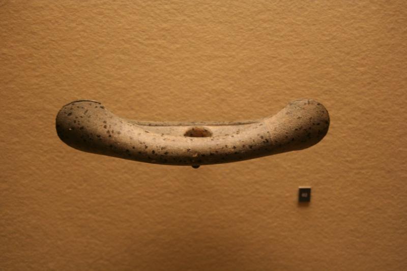 Musée d'Amiens Img_2718