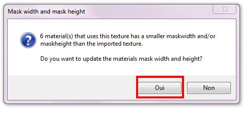[Apprenti] Créer un rideau transparent (voile) 0119