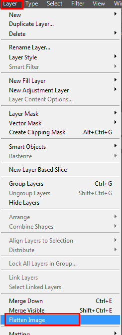 [Fiche] Créer une texture transparente (voile rideau) avec Photoshop   0517