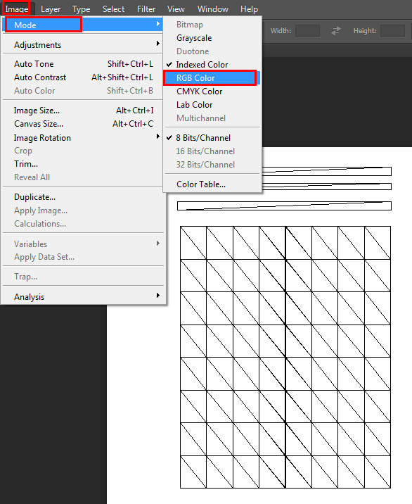 [Apprenti] Créer un rideau transparent (voile) 2615