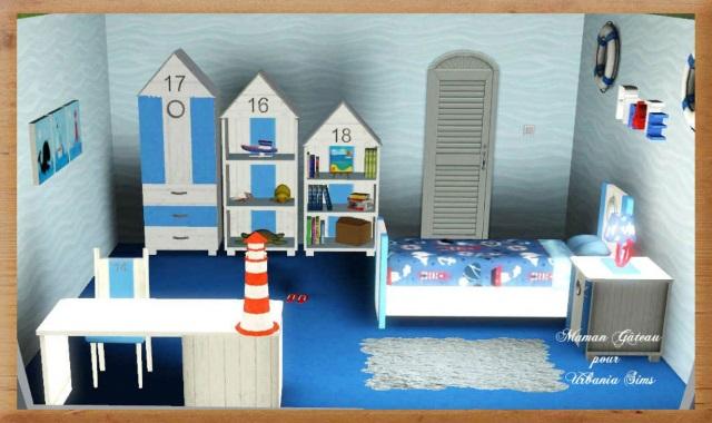 [Site sims2&3] Urbania le quartier Sims! - Page 12 2x10