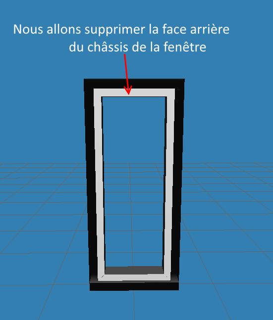 [Intermédiaire] Créer une fenêtre simple 5210