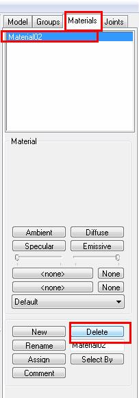 [Intermédiaire] Créer une fenêtre simple 6710