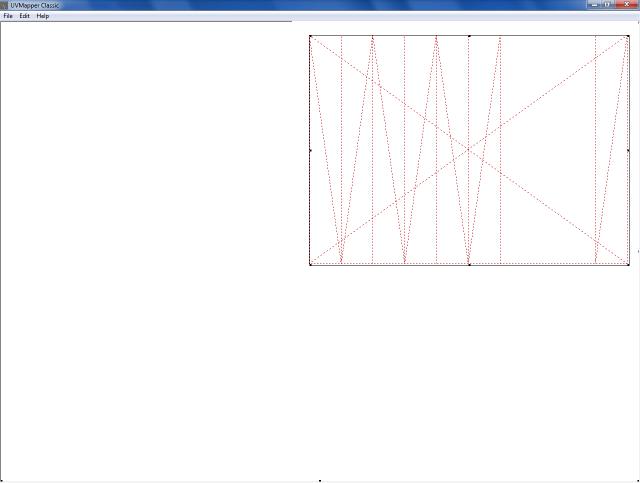 [Intermédiaire] Créer une fenêtre simple 7110