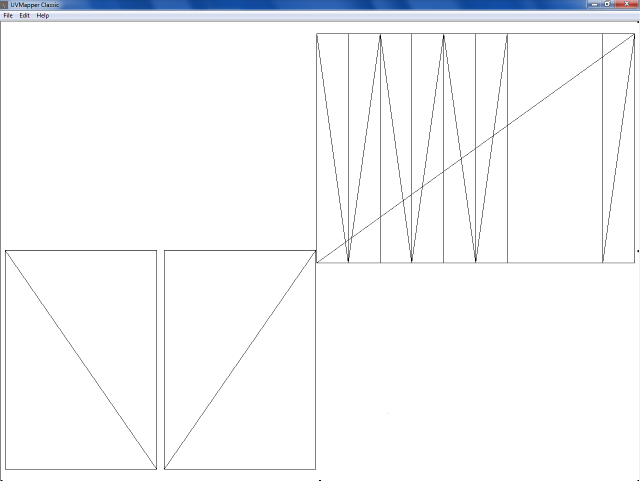 [Intermédiaire] Créer une fenêtre simple 7310