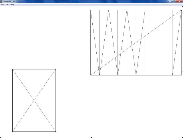 [Intermédiaire] Créer une fenêtre simple 7410