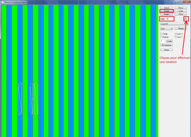 [Intermédiaire] Créer une fenêtre simple 8210