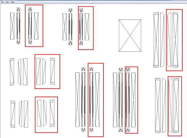 [Intermédiaire] Créer une fenêtre simple 8511
