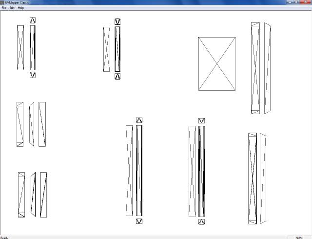 [Intermédiaire] Créer une fenêtre simple 8710