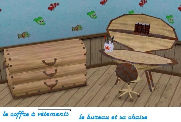 Galerie de Mam's Le_cof11