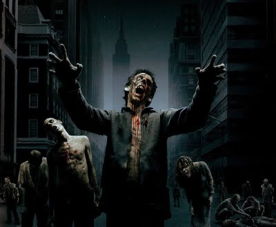 Recherche Global Zombie10