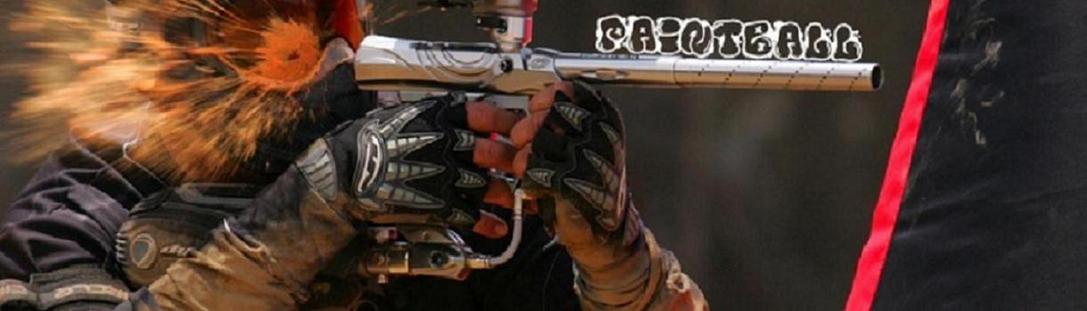 Free forum : Shadow Core Paintball Team - HOME PAGE Pb_ban11