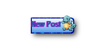 [Angenommen]Jetzige New-Buttons - Seite 2 New_po10