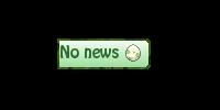 [Angenommen]Jetzige New-Buttons - Seite 2 Not_ne10