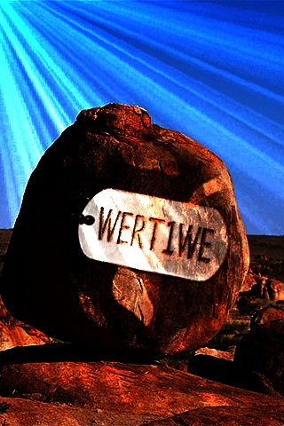 wert1we's second try Pictur14