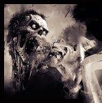 wert1we the best Scream11