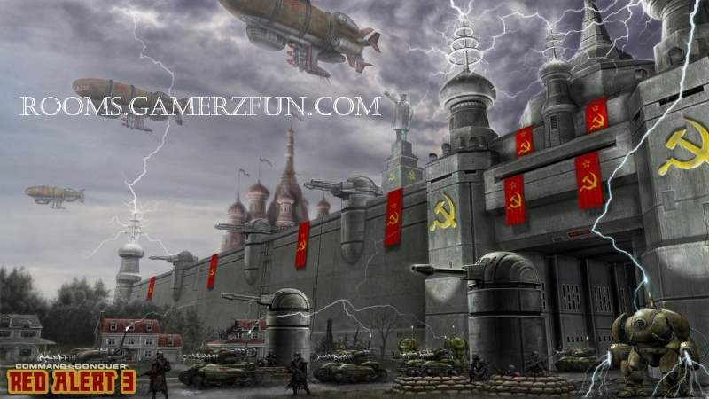 เว็บแชร์ห้อง สำหรับจอยเกม - [Rooms.forumotion.com]