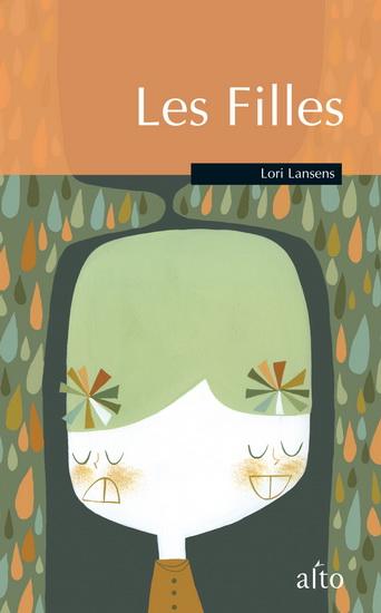 [Lansens, Lori] Les Filles 99899110
