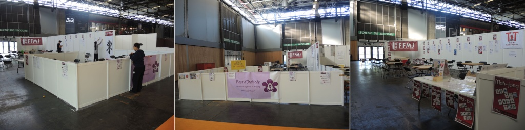 JAPAN EXPO 14ème édition - 4 au 7 juillet 2013  Sans_t14