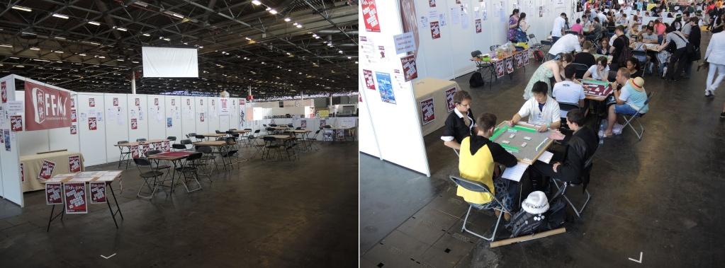 JAPAN EXPO 14ème édition - 4 au 7 juillet 2013  Sans_t15