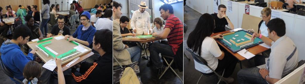 JAPAN EXPO 14ème édition - 4 au 7 juillet 2013  Sans_t18