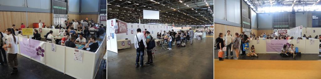 JAPAN EXPO 14ème édition - 4 au 7 juillet 2013  Sans_t23