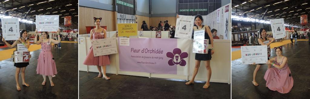 JAPAN EXPO 14ème édition - 4 au 7 juillet 2013  Sans_t25