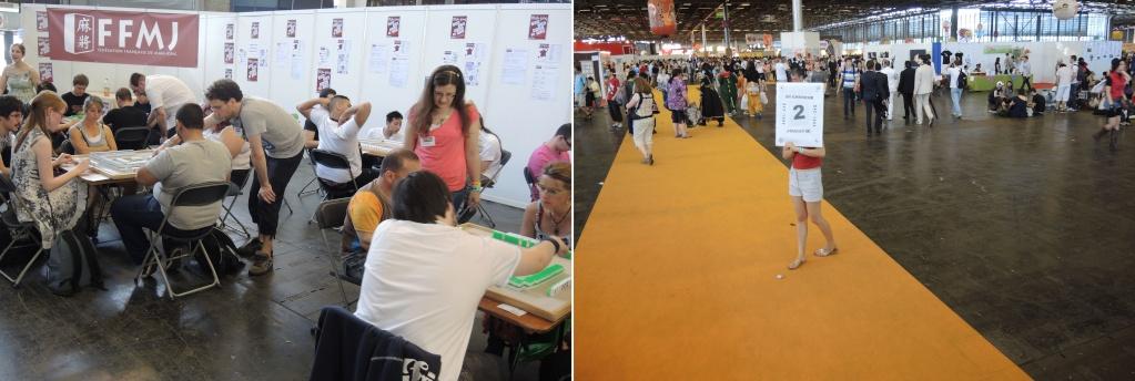 JAPAN EXPO 14ème édition - 4 au 7 juillet 2013  Sans_t27