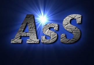 Inscrieri All Star SportS @-AsS- X10