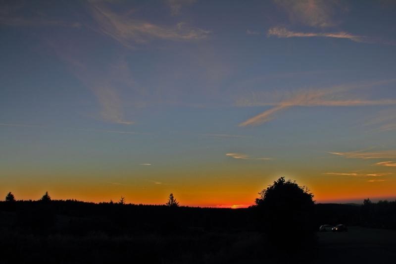 ciel du champs du feu du 17/08/2012 Couche10