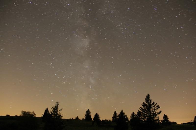 ciel du champs du feu du 08/09/2012 Img_1812
