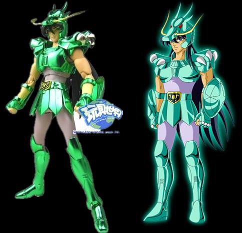 [Novembre 2010]Dragon Shiryu V1 Sirio10