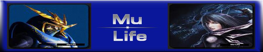 Mu-Life Season 4 Ep 3