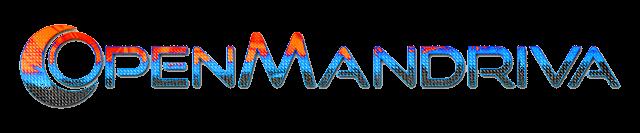 Comunidades OpenMandriva en internet Opm510