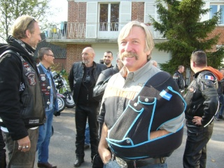 Humour en image du Forum Passion-Harley  ... - Page 37 P1110610