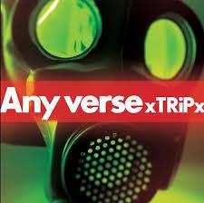 [JAP] xTRiPx - Any Verse Xtripx10