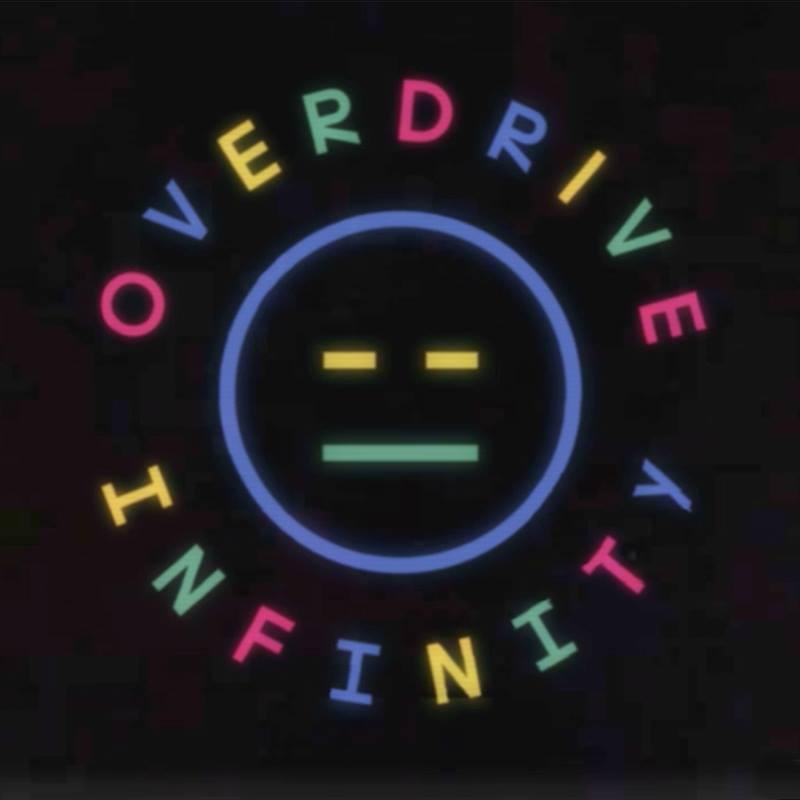 2014.10.03 - Maelstrom - Overdrive Infinity 14521010