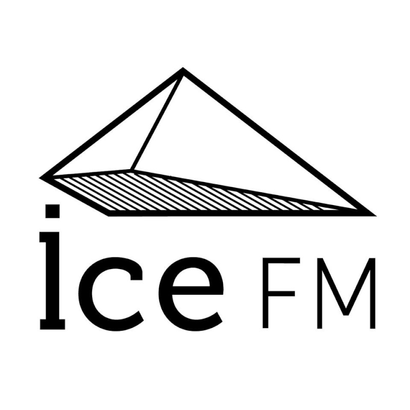 2014.05.15 - THE HACKER - INFLUENCE MIX @ ICE FM 15554710